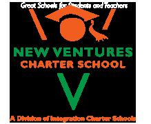 New Ventures Charter School